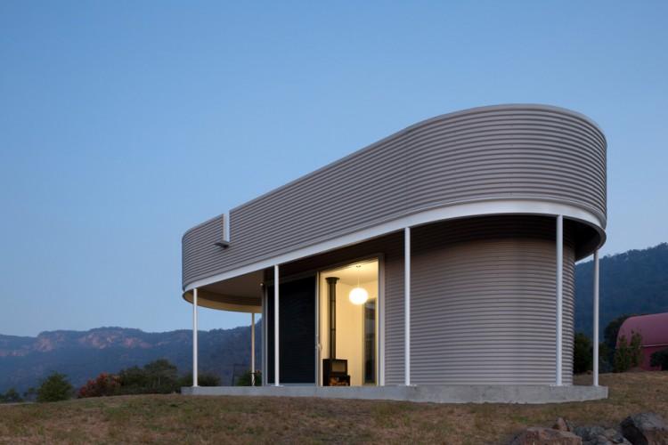 Southern Highlands Studio1