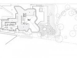 The Integral House - Plan
