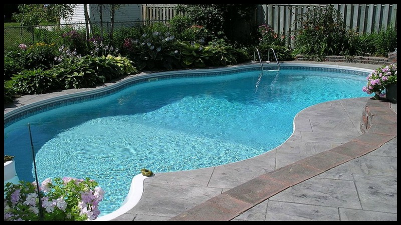 Do Swimming Pools Really Add More Value To Your Property?