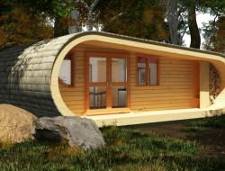 ecoPerch – would you like it here or there? - The Owner-Builder Network