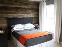 Tween Bedroom - Just a Girl