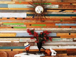 40 Fantastic Ways Of How To Reuse Old Wooden Pallets - woohome