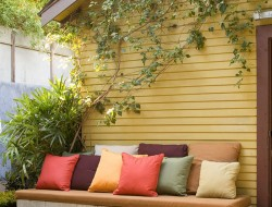 Budget-Friendly Bench - Better Homes and Gardens