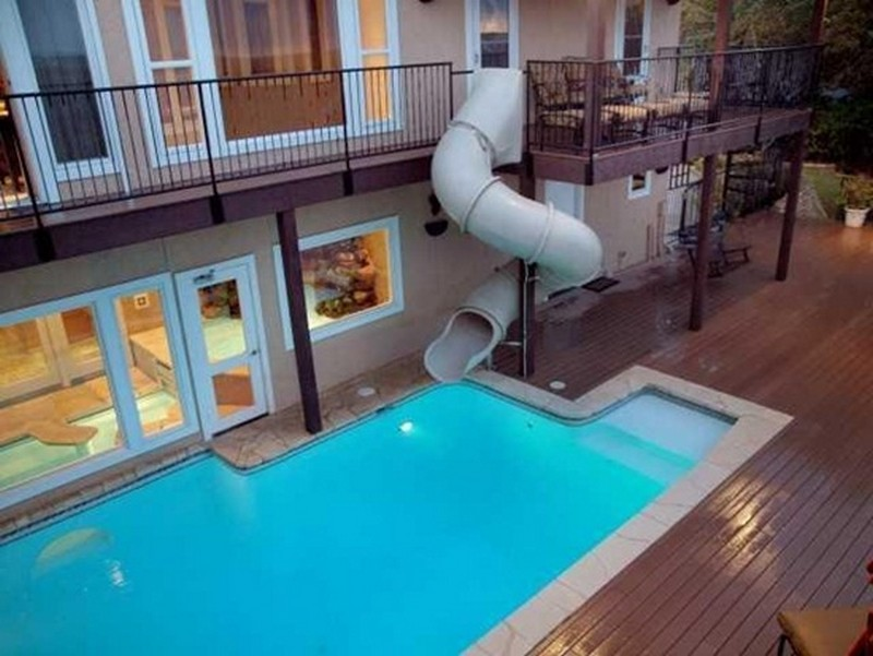 Lovely Swimming Pools | Swimming Pools, Pool Design