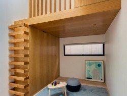 Nobbs Radford Architects - Sydney