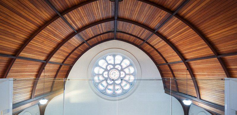 Queenscliff-Church-Residential-Conversion - main