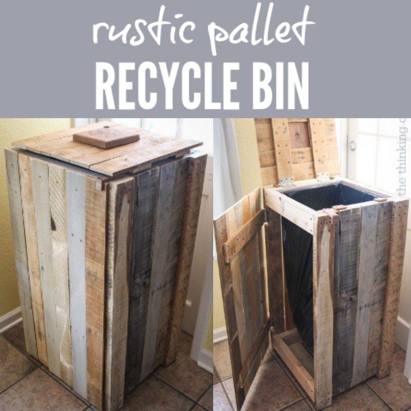 RecycleBinOBN