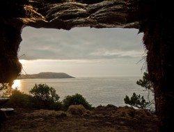 Trufa by Anton Garcia Abril - Offering a breathtaking view