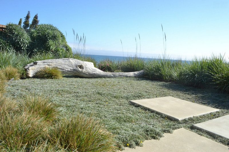 Or just as a landscape feature - Jeffrey Gordon Smith Landscape Architecture