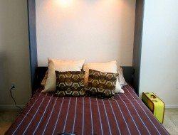 Cool Murphy Beds
