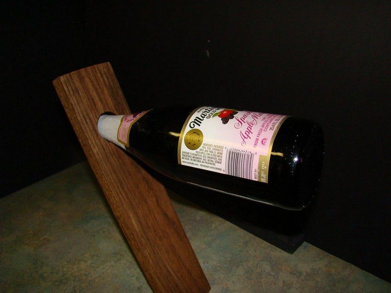 Wood Plank Projects