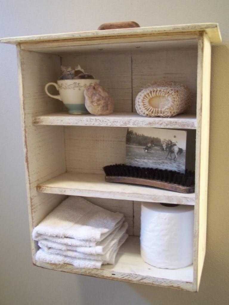 jewelry storage ideas in closet - Genius ways to repurpose dresser drawers