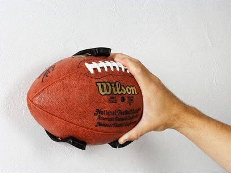 Ball Claw