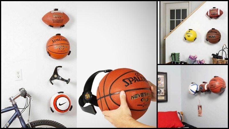 Ball Claw Main Image