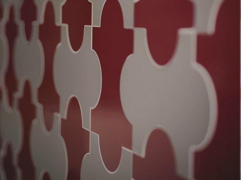 Puzzle Floors