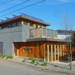 57th-vivian-net-zero-solar-laneway-house-fb-follow-menuthumb