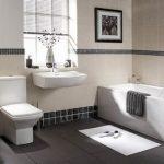 bathrooms-gallery-menu
