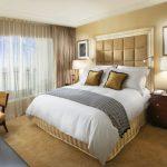bedrooms-gallery-menu