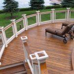 deck-and-verandas-gallery