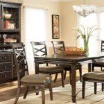 dining-room-gallery