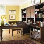 home-office-gallery