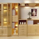 home-storage-gallery