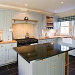 kitchens-gallery-menu
