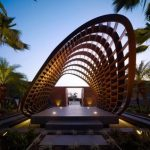 kona-residence-belzberg-architects-fb-follow-menuthumb