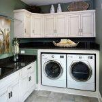 laundry-room-gallery