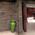secret-rooms