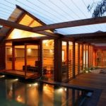 tempe-residence-cplusc-architectural-workshop-fb-follow-menuthumb