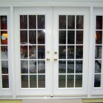 fiberglass-french-doors