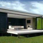 ipad-architex-new-zealand-ltd-fb-follow-menuthumb
