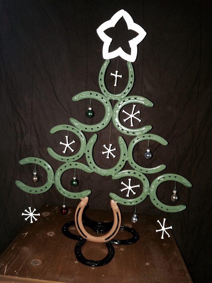 Small Christmas Tree Ideas
