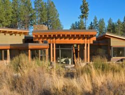 Shevlin Commons Meadow Modern