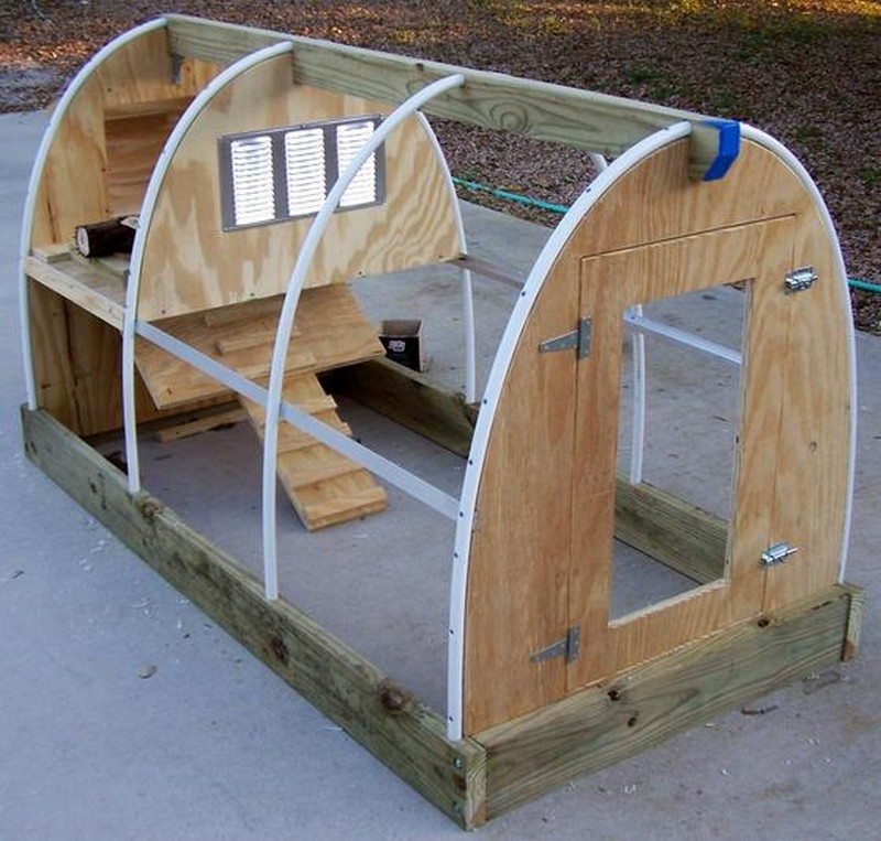 Chicken_Coop_Projects00001.jpg