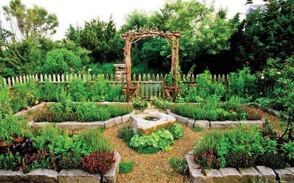 Gardening-Ideas.jpg