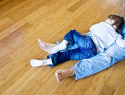 Bamboo flooring has many advantages to offer a homeowner