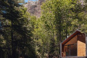PV Cabin