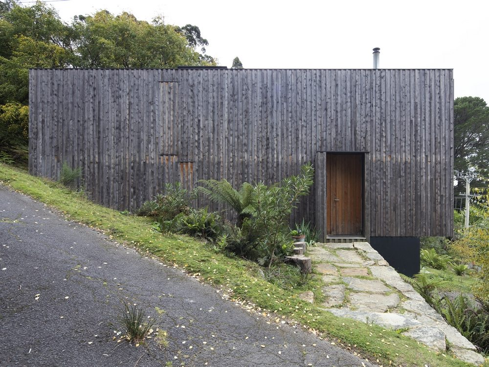 Little Big House
