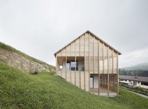 Höller House