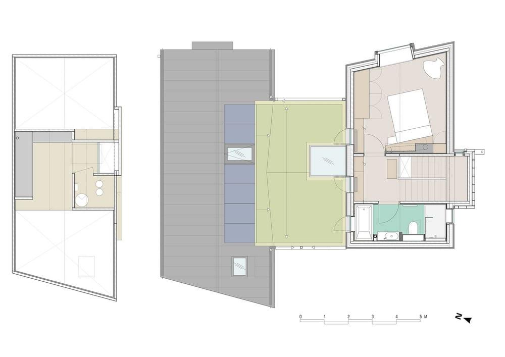 Zinc House – The Owner-Builder Network on home design plans free, homes floor plans for free, house plans small house for free, small home blueprints free, deck designer free,