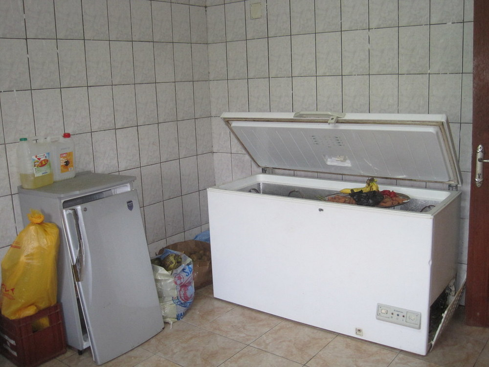5 Reasons to Consider Purchasing New Appliances