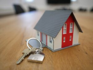 Making Your Rental Property More Attractive to Tenants