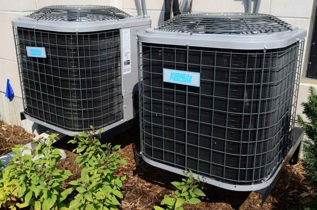 What You Need to Know About Your HVAC System: