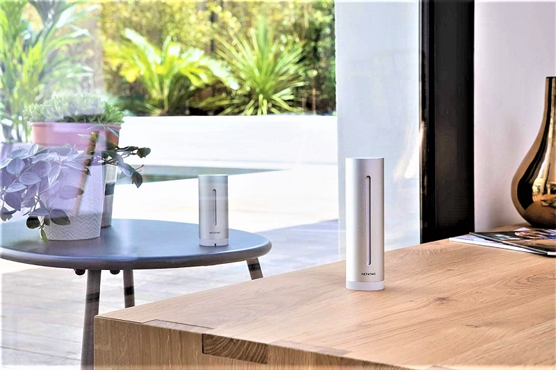 Your Guide to the Best Home Weather Stations