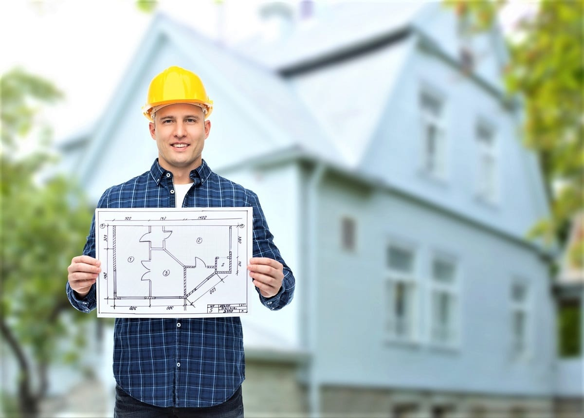 8 Tips for Planning a Successful Home Renovation
