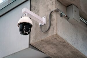 The Best Outdoor Security Cameras for Your Home