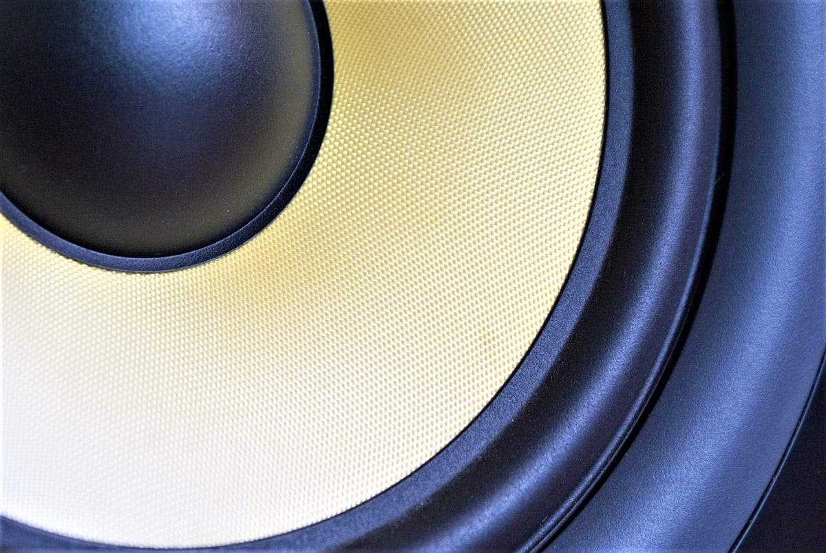 Best Built-In Speakers for your Patio and Backyard