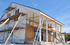 How To Save Money On Your Home Remodel